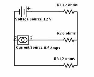 Malibu Lighting Wiring Diagrams together with 2 L  Ballast Wiring Diagram moreover Pool Light Transformer Wiring Diagram furthermore 480v Wiring Diagram Lighting also Halogen L  Wiring Diagram. on lighting transformer wiring diagram