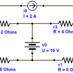 Electric Current and Resistance Question and Answer