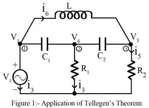ac network theorem